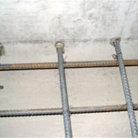建筑用环氧树脂植筋胶A级环氧树脂植筋胶厂家