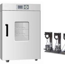 供应老化试验箱生产厂商价格,电线电缆电热鼓风交变干燥箱烘箱,高温压力热延伸试验机,电热高温恒温老化试验箱培养箱价格,图片