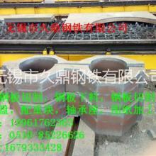 供应用于机械加工的Q235B钢板批发