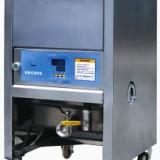 供应ZHDJ-D50水油一体电热油炸
