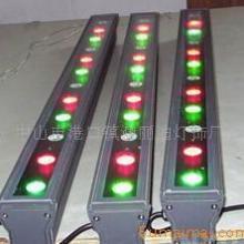 供应用于的LED洗墙灯专用密封胶室外灯具防水灌封、粘接密封胶、嘉兴东震化工硅胶批发