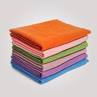 瑜伽馆天然树脂铺巾