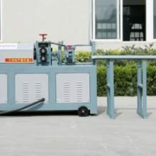 供应用于钢筋加工的钢筋弯曲机 生产厂家