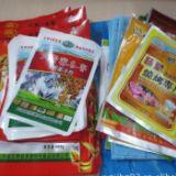 厂家直定做休闲食品真空包装袋   零食干果包装袋厂家 沧州休闲食品包装袋