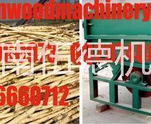 供应用于木材扒皮机的木材剥皮机/木材去皮机/木材扒皮批发