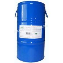 供应用于涂料油墨胶水的防结皮剂BNK-DSF1010批发