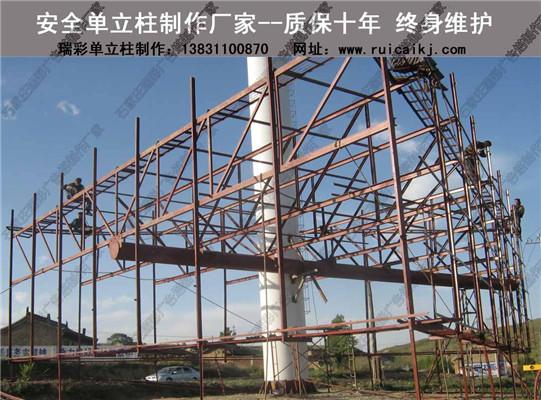 桩基础可采用预制钢筋混凝土桩