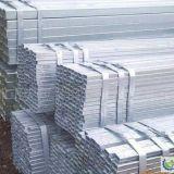 供应用于带钢的异型管