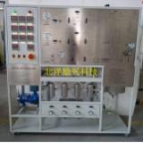 供应用于实验催化剂评的固定床装置 山东高压固定床装置 山东高压固定床装置,脱硝脱硫装置