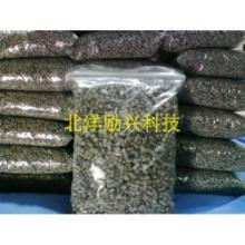 供应用于精馏分离提纯的精馏柱填料