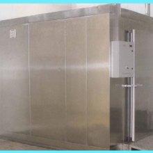 桂林供应保鲜库设备厂商 水果保鲜冷库销售按照公司图片