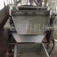 休闲食品机械加工设备方便面生产