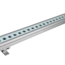 供应LED洗墙灯大楼桥梁亮化灯LED洗墙灯大楼桥梁亮化灯厂家LED洗墙灯批发