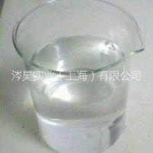 供应用于涂料|热熔胶|密封胶的环保型消泡剂CH-8 环保型聚氨酯消泡剂CH-8图片
