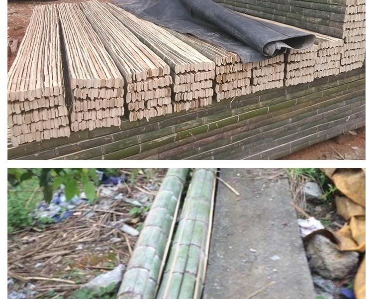 内蒙古竹架板哪里卖便宜 内蒙古竹架板厂家批发