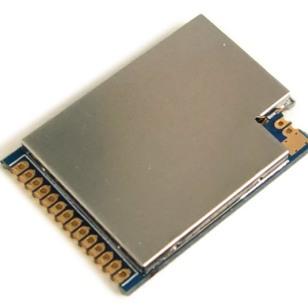 LoRa 低功耗RF模块图片