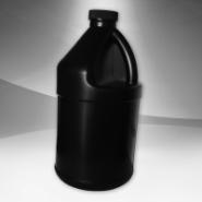 紫外线APET胶水图片