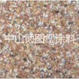 供应用于内外墙涂料|建筑涂料|防霉防潮防腐的防石涂料,防花岗岩液态花岗岩涂料