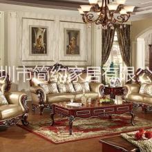 简约家居专业沙发维修沙发翻新改色沙发换皮换布清洗护理批发
