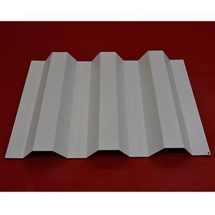 武汉铝幕墙凹凸装饰铝板