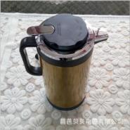 保温电热水壶图片