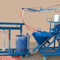 供应GRC喷浆机