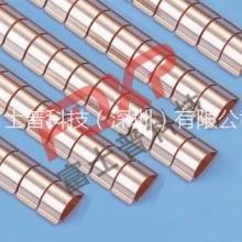 供应用于电磁干扰|射频干扰屏蔽的屏蔽簧片MDS-00065批发