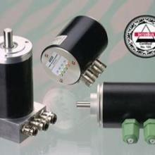 供应用于机械设备的气动阀GEMU 气动阀 61015D785411/NB83