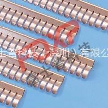 供应用于电磁干扰|射频干扰屏蔽的屏蔽簧片MDS-00095批发