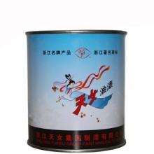 供应用于金属设备的天女801银灰锤纹漆 天女锤纹漆批发