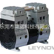 供应用于真空灭菌器真空泵,德国莱诺真空泵好用吗,真空泵价格,真空泵用途批发