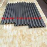 惠州铝幕墙凹凸装饰铝板