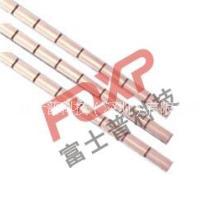 供应用于电磁干扰|射频干扰屏蔽|电磁屏蔽的电磁屏蔽材料MDS-00011,电磁屏蔽材料MDS-00011批发批发