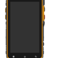 防爆智能手机EX-SP02