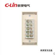 温度指示控制仪温控器图片