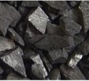 用于燃煤锅炉|烧结机烟气|窑炉尾气脱硝的高硫容量烟气脱硫脱硝除尘活性焦,活性焦批发,活性焦厂家