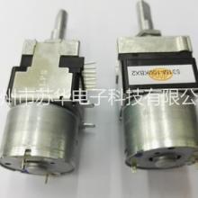 供應RK16812MG098原裝批發/ALPS馬達電位器批發圖片