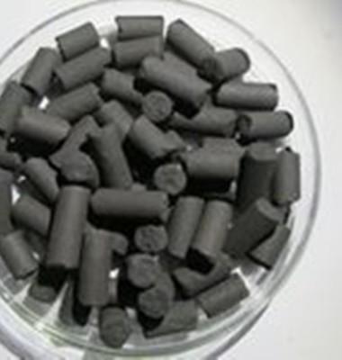 有机废气(VOCs)吸附活性炭图片/有机废气(VOCs)吸附活性炭样板图 (3)