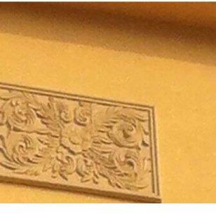 人造砂岩装饰材料,砂岩背景墙图片