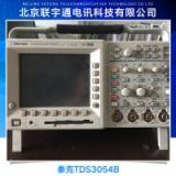 供应泰克tds3052 泰克tds3052厂家 泰克tds3052维修电话