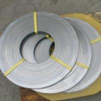 标钢厂家直销65Mn冷轧带钢