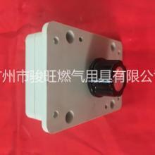 供应用于商用的电磁泵调速开关,火力调节方便