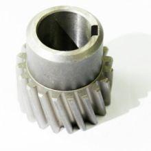 供应用于传动的精密变速箱齿轮批发