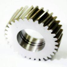 供应用于传动|齿轮传动|齿轮运行的精密液压泵齿轮批发