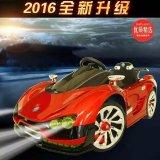 供应2016儿童电动车