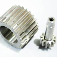 供应用于传动的精密减速机齿轮