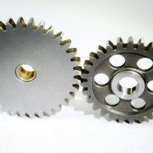 供应用于传动的精密油泵齿轮批发