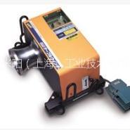 电动绞磨机CW-1500D图片