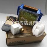 福建沟槽式厕所感应节水器 大便器 小便器 红外线感应