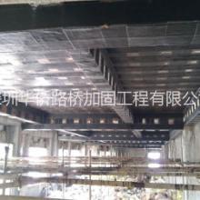内蒙古粘碳纤维布内蒙古碳纤维加固内蒙古粘碳纤维布价格批发